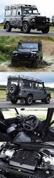 50 Best Land Rover Defender Pickup Trucks Images On Pinterest