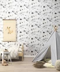 aspiring walls u2013 quality wallpaper and wall murals