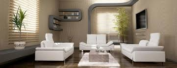 living room d interior design interior decoration schools education hour description names inner