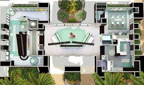Beach House Floor Plans by Mod The Sims Serenity A Calming Beach House Retreat