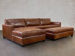 real leather sectional sofa arizona leather sectional sofa with chaise top grain