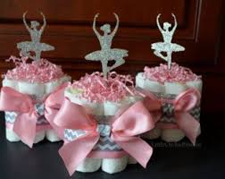 ballerina baby shower decorations 8 best baby images on ballerina baby showers direct