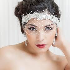 jeweled headbands what a betty beautiful headbands hats and headwear for beautiful