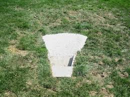 lawn french drain lawn xcyyxh com