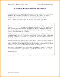 Lawyer Resume Sample by Self Employed Handyman Resume Free Resume Example And Writing