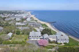 dennis ma beach neighborhoods dennis real estate