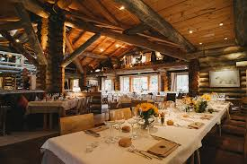 restaurant la cuisine restaurant bar guides in chamonix amazon creek