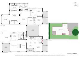 100 sound academy floor plan info u2014 capitol hill block