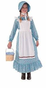 Thanksgiving Costumes Child Pilgrim Indian Lovely Pilgrim Cosplay Costume Sell Thanksgiving Costumes