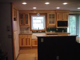 kitchens classic colonial interiors
