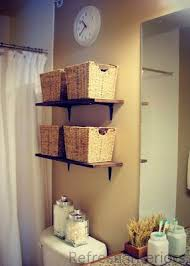 baby bathroom ideas 286 best déco images on decorations home decor and