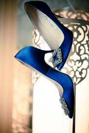 wedding shoes royal blue 20 wedding shoes for 2017 trends page 2 of 2 oh best