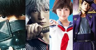 film laga jepang terbaru 10 film live action adaptasi manga yang harus kamu tonton di tahun 2017