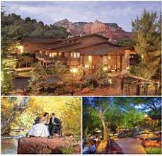 wedding venues in tucson the arizona inn tucson arizona a green location for a