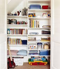 organize home the organized home slide show