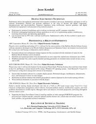 resume samples for electricians resume sample financial advisor financial advisor cover letter sample job and resume template in financial planner cover letter jamux adtddns