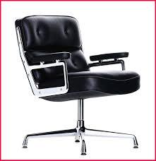 fauteuil bureau en cuir chaise bureau cuir 170770 chaise bureau cuir charmant chaise