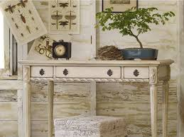 Outdoor Furniture Augusta Ga by Furniture Store Augusta Ga And Lake Oconee Ga Sofas Tables