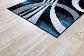 Brown And Turquoise Area Rugs Turquoise Modern Rugs Contemporary Area Rugs Clearance Area