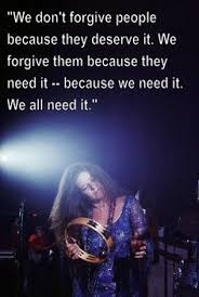 lyrics to janis joplin mercedes freedom is just another word for nothing left to lose nothing