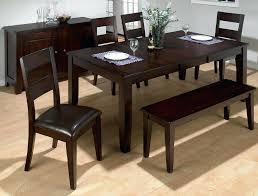 kitchen table sets with bench cheap dinner table set cheap dining room table sets small kitchen