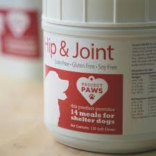 belgian shepherd hypoallergenic hypoallergenic hip u0026 joint soft chews grain free gluten free