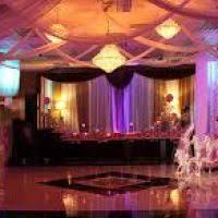 Chandelier Room Las Vegas Chandelier Las Vegas Nv Thesecretconsul Com