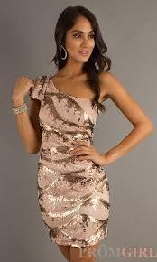 holiday dresses for women foto 11 women pinterest dress