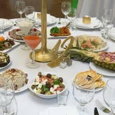 haute cuisine haute cuisine catering 138 photos 52 reviews caterers 3921