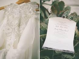 wedding invitations perth elyshe brody perth wedding photography