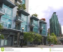 Modern Lofts by Modern Urban Apartment Building And Segal Lofts Urban Dwellings