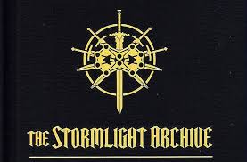 Storm Light Archive Stormlight Archives Pocket Companion By Brandon Sanderson Free