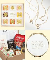 Gift Ideas For Him Instyle Com - holiday gift ideas for your coworkers instyle com