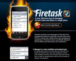 cool app websites 40 awesome iphone application websites webdesigner depot