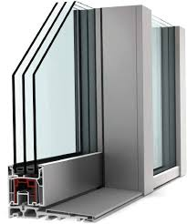 Internorm Ambiente Windows And Doors by Service Engineer For Internorm South West Treadwell Windows U0026 Doors