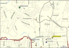 antipolo map angela s resort in antipolo rizal philippines affordable
