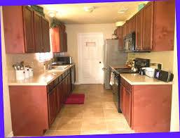 Corridor Kitchen Designs Flooring Small Corridor Kitchen Design Ideas Best Small Galley