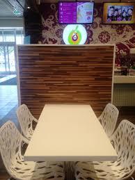 kelowna home decor stores project profile qoola in kelowna bc u2013 eco floor store
