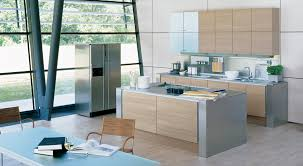 awesome modern kitchens decorating modern kitchen with poggenpohl tips to awesome kitchen