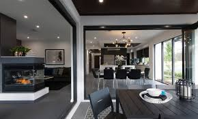 Home Design Builders Sydney by Awesome Display Home Designs Ideas Amazing House Decorating
