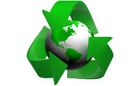 the ultimate green moving tips for eco friendly moving