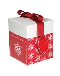 christmas boxes decorative christmas boxes food gourmet