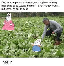 Farmer Meme - 25 best memes about meme farmer meme farmer memes