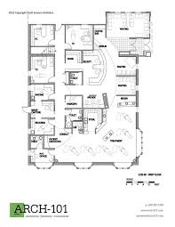floor planners 21 best floor planning images on dental office design