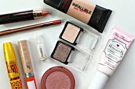 stan loreal plete makeup kit makeup kits at best s in india snapdeal