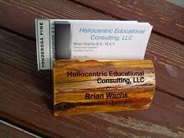 Card Holder Business Business Card Holder