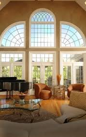 252 best special window designs images on pinterest architecture