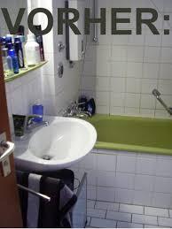 kleines badezimmer renovieren badezimmer renovierung kosten tipps badsanierung badumbau für bad