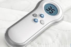 Sleep Number Bed Financing Sleep Number Bed Reviews 10 Things The Sales Person Won U0027t Tell