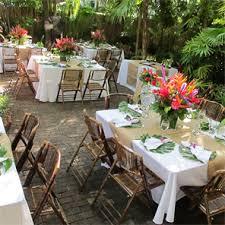 venues in miami miami wedding venues wedding guide